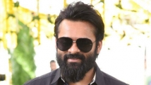 http://telugu.filmibeat.com/img/2020/11/sai-dharam-tej-632-1605505570.jpg