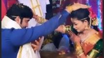 https://telugu.filmibeat.com/img/2020/11/samrat-marriage-3-1604474634.jpg