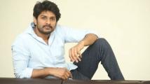 https://telugu.filmibeat.com/img/2020/11/sandeepmadhav-1606391374.jpg