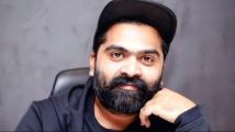 http://telugu.filmibeat.com/img/2020/11/simbu-trisha-2-1604812474.jpg