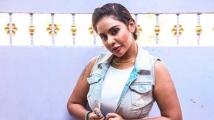 http://telugu.filmibeat.com/img/2020/11/srireddy-682-1606021074.jpg