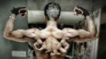 https://telugu.filmibeat.com/img/2020/11/sudeep-body-1606469203.jpg