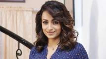 http://telugu.filmibeat.com/img/2020/11/trisha-krishnan-1-1605763508.jpg
