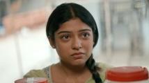 https://telugu.filmibeat.com/img/2020/11/varsha-bollama-234-1606209783.jpg