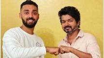 http://telugu.filmibeat.com/img/2020/11/vijay-varun-chakravarthy-555-1605673450.jpg