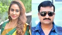https://telugu.filmibeat.com/img/2020/12/-bandla-ganesh-666-1-1607145804.jpg