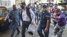 https://telugu.filmibeat.com/img/2020/12/arjun-rampal-case-1-1608030631.jpg