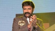http://telugu.filmibeat.com/img/2020/12/balakrishna-jai-simha-651-1608101037.jpg