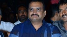 http://telugu.filmibeat.com/img/2020/12/bandla-ganesh-411-1609426865.jpg