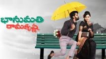 https://telugu.filmibeat.com/img/2020/12/bhanumathiramakrishna-1593830080-1607156827.jpg