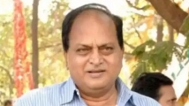 https://telugu.filmibeat.com/img/2020/12/chalapathi-rao-12-1608024744.jpg