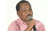 https://telugu.filmibeat.com/img/2020/12/journalistprabhu-1606997962.jpg