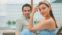 http://telugu.filmibeat.com/img/2020/12/kajal-gautuam-honeymoon-1-1608695186.jpg