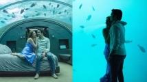 http://telugu.filmibeat.com/img/2020/12/kajal-gautuam-honeymoon-3-1607332333.jpg