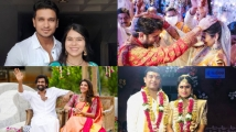 http://telugu.filmibeat.com/img/2020/12/marriages-tollywood-cove-1607325953.jpg