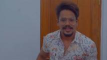 https://telugu.filmibeat.com/img/2020/12/mehaboob-111-1608276871.jpg