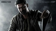 https://telugu.filmibeat.com/img/2020/12/prabhas-in-salaar-1607055689.jpg
