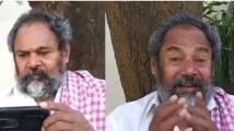 https://telugu.filmibeat.com/img/2020/12/r-narayana-murthy-222-1608625097.jpg