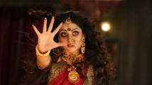 https://telugu.filmibeat.com/img/2020/12/radhika1-1609401960.jpg