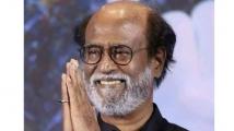 http://telugu.filmibeat.com/img/2020/12/rajinikanth-kalapulithanu2-1607010957.jpg