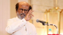 https://telugu.filmibeat.com/img/2020/12/rajinikanth-press-meet-671-1606980035.jpg