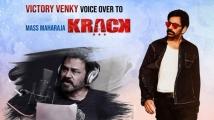http://telugu.filmibeat.com/img/2020/12/raviteja-krack-222-1609417655.jpg