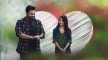 https://telugu.filmibeat.com/img/2020/12/saidharam-1608359319.jpg
