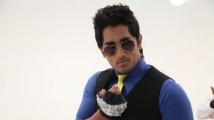 https://telugu.filmibeat.com/img/2020/12/siddharth-narayan-1608877358.jpg