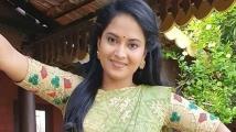 https://telugu.filmibeat.com/img/2020/12/sravani-333-1608540966.jpg