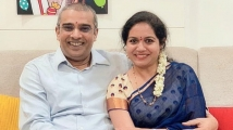 https://telugu.filmibeat.com/img/2020/12/sunitha-marriage-1-1607405449.jpg