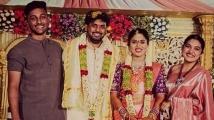 http://telugu.filmibeat.com/img/2020/12/vivek-athreya-marriage-222-1608438416.jpg