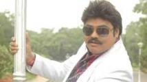 https://telugu.filmibeat.com/img/2020/12/yadakrishna2-1606913142.jpg