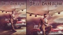 http://telugu.filmibeat.com/img/2021/01/akshay-kumar-bell-bottom-222-1611139366.jpg