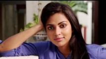 https://telugu.filmibeat.com/img/2021/01/amalapaulwebseries-1611489485.jpg