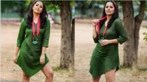 http://telugu.filmibeat.com/img/2021/01/anasuya-dress-cover-1611046977.jpg