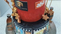 http://telugu.filmibeat.com/img/2021/01/aravind-brand-4-1610354493.jpg