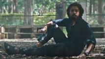 https://telugu.filmibeat.com/img/2021/01/capture-1609503430.jpg