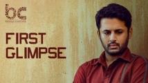 http://telugu.filmibeat.com/img/2021/01/check-first-glimpse-222-1609652262.jpg