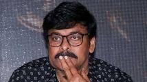 http://telugu.filmibeat.com/img/2021/01/chiranjeevi-681-1569597174-1610961934.jpg