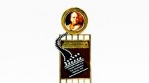http://telugu.filmibeat.com/img/2021/01/dadasahebphalke-1609559592.jpg