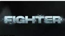 http://telugu.filmibeat.com/img/2021/01/fighter-444-1610273366.jpg