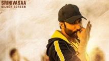 https://telugu.filmibeat.com/img/2021/01/gopichand-prabhas-5-1611484852.jpg