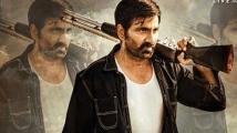 http://telugu.filmibeat.com/img/2021/01/krack-review-12-1610526143.jpg