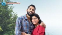 http://telugu.filmibeat.com/img/2021/01/love-story-467-1610256894.jpg