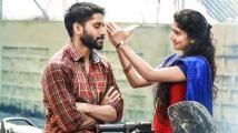 http://telugu.filmibeat.com/img/2021/01/naga-chaitanya-sai-pallavi-666-1600076686-1611393422.jpg