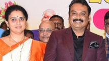 http://telugu.filmibeat.com/img/2021/01/naresh-lokesh-cover-1611313093.jpg