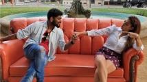 http://telugu.filmibeat.com/img/2021/01/nayantara-vignesh-3-1609655019.jpg