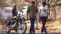 https://telugu.filmibeat.com/img/2021/01/pawan-kalyan-trivikram-345-1611646132.jpg