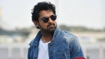 https://telugu.filmibeat.com/img/2021/01/prabhas-saaho-1-1610100861.jpg