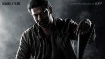 http://telugu.filmibeat.com/img/2021/01/prabhas-salaar-44-1611226854.jpg